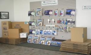 Storage Etc. - Sherman - Photo 3