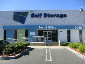 Storage Etc. - Sherman - Photo 1