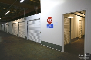 Storage Etc. - Torrance - Photo 8