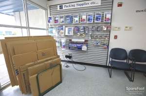 Storage Etc. - Torrance - Photo 15
