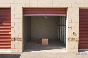 Storage Etc. - Chatsworth - Photo 8