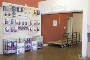 Storage Etc. - Chatsworth - Photo 12