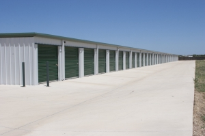 Picture of Storage Cents