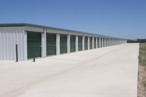 cheap storage units at storage cents in 79602 abilene tx findstoragefast. Black Bedroom Furniture Sets. Home Design Ideas