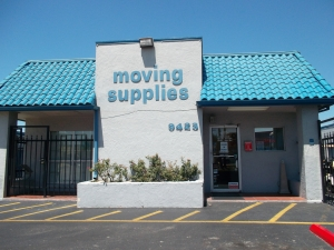Picture 0 of Your Storage Place - San Antonio - Perrin Beitel Rd. - FindStorageFast.com