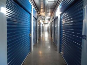Picture 2 of Your Storage Place - San Antonio - Perrin Beitel Rd. - FindStorageFast.com