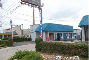 Picture 3 of Your Storage Place - San Antonio - Perrin Beitel Rd. - FindStorageFast.com