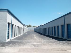 Picture 4 of Your Storage Place - San Antonio - Perrin Beitel Rd. - FindStorageFast.com