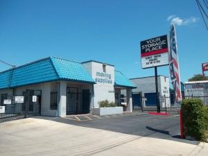 Picture 6 of Your Storage Place - San Antonio - Perrin Beitel Rd. - FindStorageFast.com
