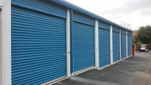 Picture 7 of Your Storage Place - San Antonio - Perrin Beitel Rd. - FindStorageFast.com