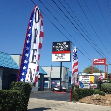 Picture 9 of Your Storage Place - San Antonio - Perrin Beitel Rd. - FindStorageFast.com