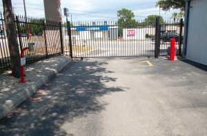 Picture 10 of Your Storage Place - San Antonio - Perrin Beitel Rd. - FindStorageFast.com
