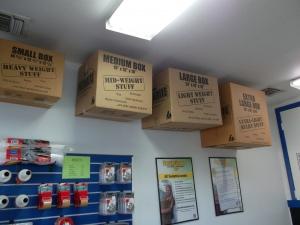Picture 11 of Your Storage Place - San Antonio - Perrin Beitel Rd. - FindStorageFast.com