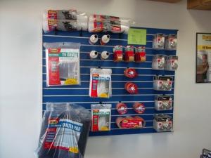 Picture 12 of Your Storage Place - San Antonio - Perrin Beitel Rd. - FindStorageFast.com