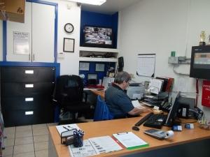 Picture 13 of Your Storage Place - San Antonio - Perrin Beitel Rd. - FindStorageFast.com