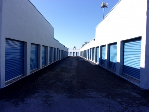 Picture 2 of Your Storage Place - North San Antonio - FindStorageFast.com