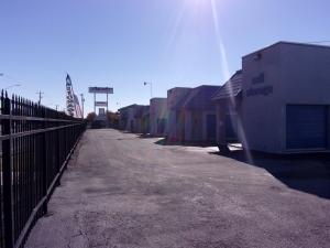 Picture 4 of Your Storage Place - North San Antonio - FindStorageFast.com