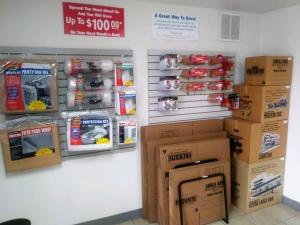 Picture 7 of Your Storage Place - North San Antonio - FindStorageFast.com
