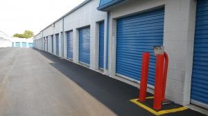 Picture 8 of Your Storage Place - North San Antonio - FindStorageFast.com