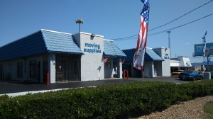 Image of Your Storage Place - North San Antonio Facility at 6414 San Pedro Ave  San Antonio, TX