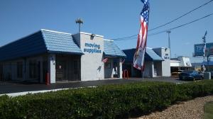 Picture 0 of Your Storage Place - North San Antonio - FindStorageFast.com