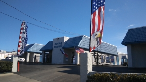 Picture 10 of Your Storage Place - North San Antonio - FindStorageFast.com