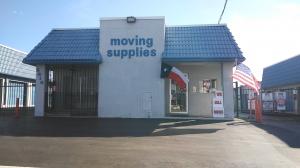 Picture 11 of Your Storage Place - North San Antonio - FindStorageFast.com