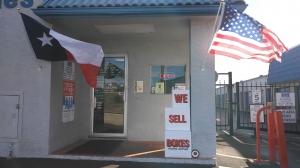 Picture 13 of Your Storage Place - North San Antonio - FindStorageFast.com