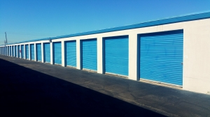 Picture of Your Storage Place - Houston - Gulf Fwy