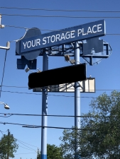 Picture of Your Storage Place - Northwest Houston