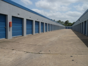 Picture of Your Storage Place - Houston - Westheimer Rd.