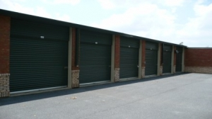 Champion Self Storage - Grayson - Photo 3