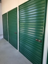 Champion Self Storage - Grayson - Photo 8
