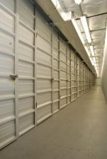 Planet Self Storage - Syracuse - Photo 5