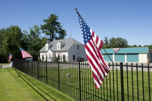 All American Self Storage - Methuen - Photo 7
