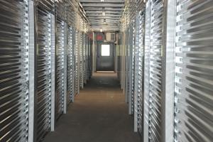 Storage Xxtra - Floyd Rd - Photo 3