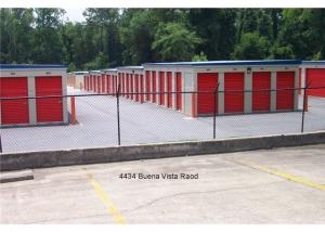 Storage Xxtra - Floyd Rd - Photo 5
