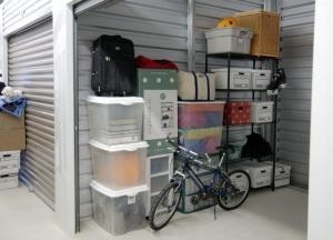 Storage Xxtra - Floyd Rd - Photo 6