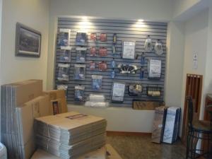 Storage Xxtra - Floyd Rd - Photo 8