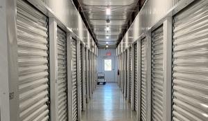 Santa Fe Storage - Photo 6