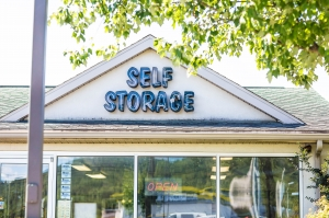 Kwik-Stor Self-Storage - Photo 3