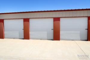 Arizona Self Storage - Gilbert - 18412 S. Lindsay Road - Photo 11