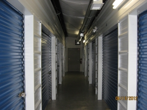 Out O' Space Storage - Cantonment, FL - Photo 4