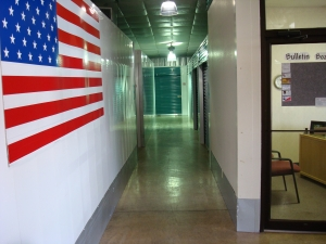Extra Space Self Storage - Alexandria - 240 Windermere Blvd - Photo 3
