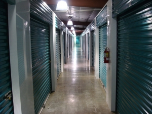 Extra Space Self Storage - Alexandria - 240 Windermere Blvd - Photo 4