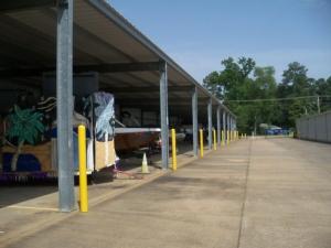 Extra Space Self Storage - Alexandria - 6130 Lodi Rd - Photo 9