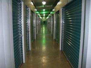 Extra Space Self Storage - Alexandria - 6130 Lodi Rd - Photo 11