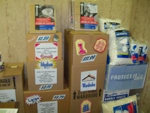 Extra Space Self Storage - Alexandria - 6130 Lodi Rd - Photo 13