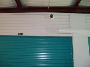 Extra Space Self Storage - Alexandria - 6130 Lodi Rd - Photo 15