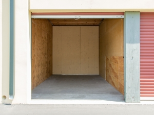 Placentia Self Storage - Photo 12